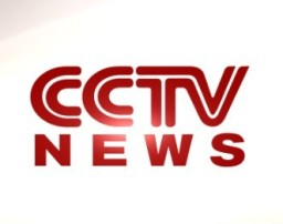 cctv news logo.jpg