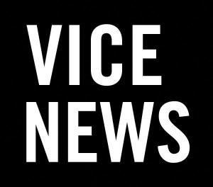 Vice_News_logo