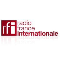 Radio France International